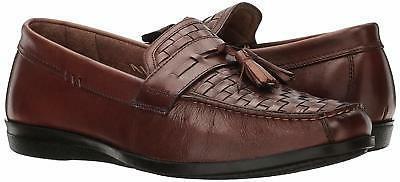 Dockers Hillsboro Loafer, -