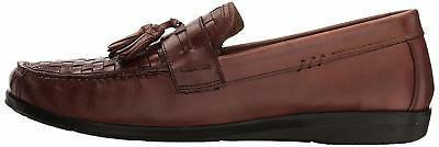 Dockers Hillsboro Loafer, Choose SZ/Color