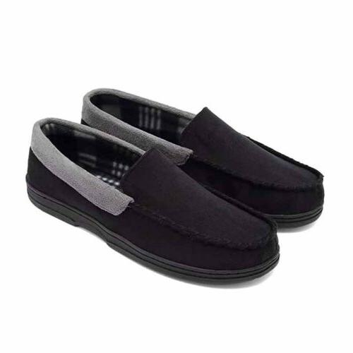 Casual Flat Shoes Comfort Driving Walking
