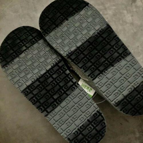 Surfer Shoes - - Select Size