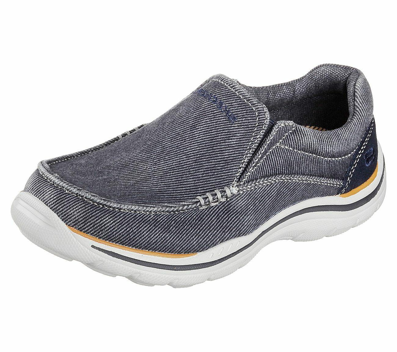 Skechers Relaxed Expected casual