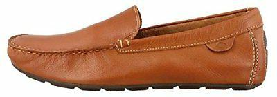 men s wave driver driving style loafer