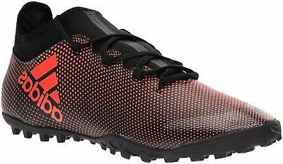 adidas Originals Men's X Tango 17.3 TF Soccer Shoe - Choose