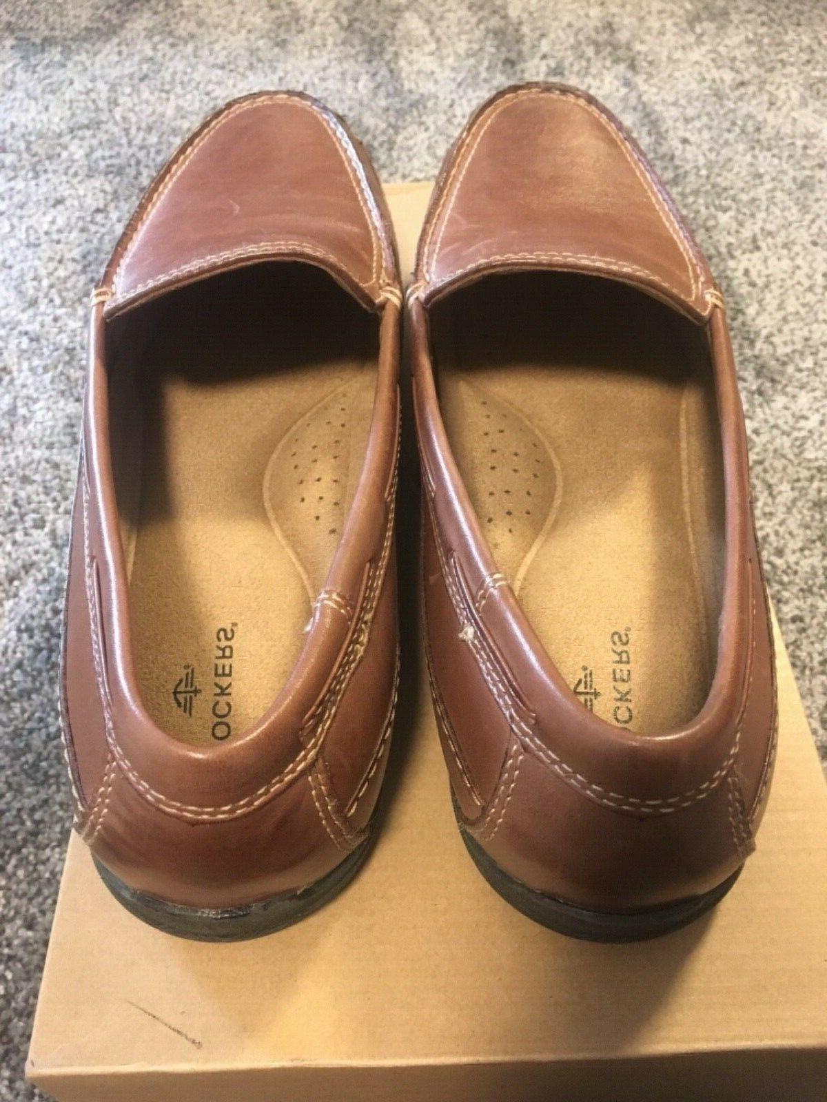 Dockers Men's Loafers 11.5