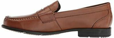 Rockport Mens Classic Lite Penny W US- Select