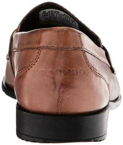 Rockport Penny W Select SZ/Color.