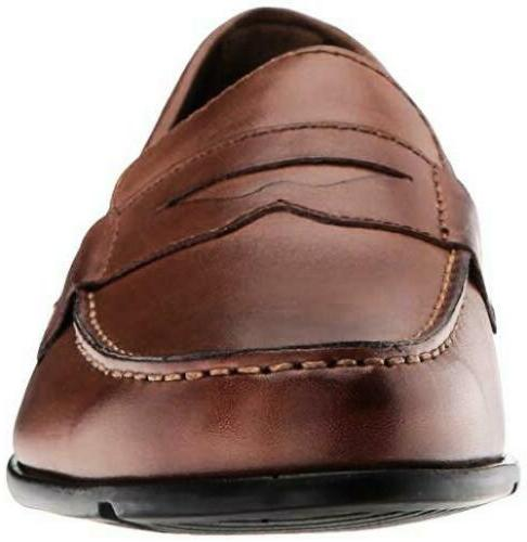 Rockport Mens Penny Select