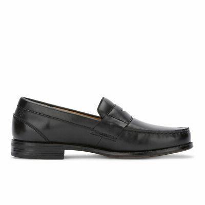 Dockers Dress Penny Slip-on Loafer Shoe