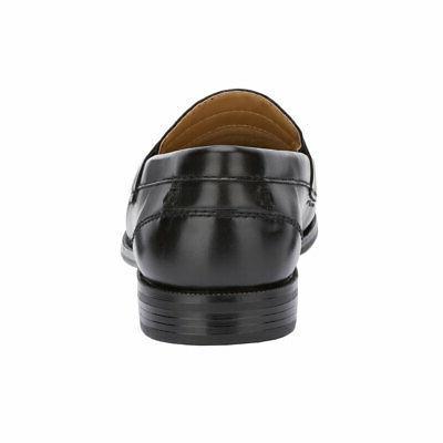 Dockers Mens Colleague Dress Penny Shoe
