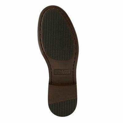 Dockers Colleague Dress Slip-on Shoe