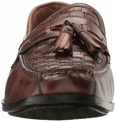 Dockers Mens Dress Shoe