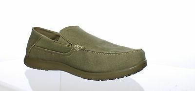 Crocs Size