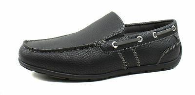 GBX Mens Moc-Toe Shoe Driving