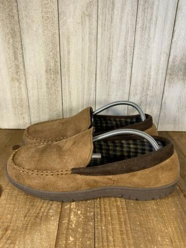 3M Mens Memory Loafers *NEW* 9.5-10.5