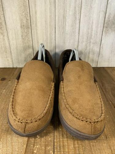 3M Memory Loafers *NEW* Size 9.5-10.5