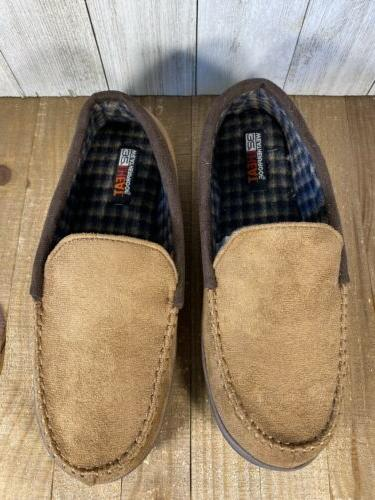 3M Loafers 9.5-10.5