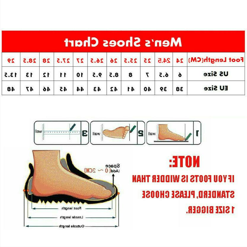 Mens Peas Driving Shoes Personality Leather