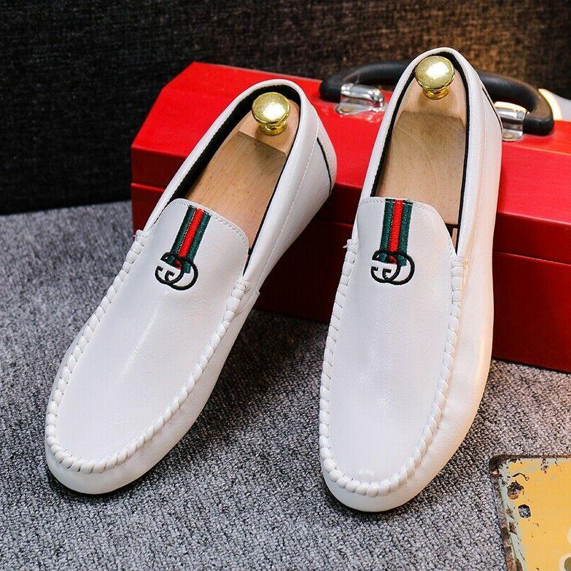 Fashion Peas Shoes Driving Shoes Business
