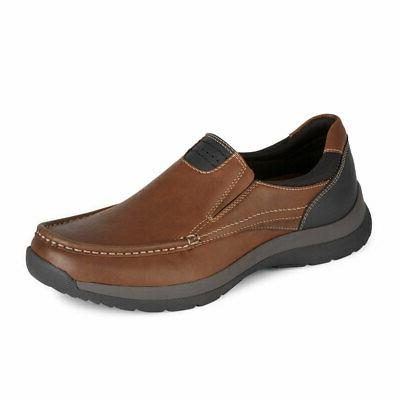 mens ramsey rugged casual rubber sole outdoor