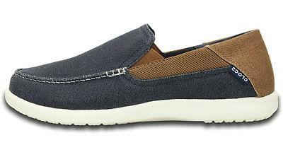 Crocs 2 Luxe