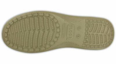 Crocs Mens 2 Luxe