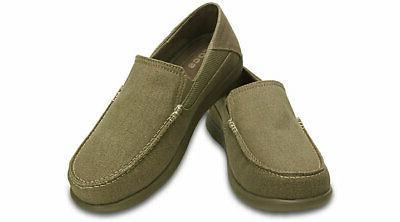 Crocs Mens