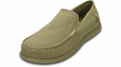 mens santa cruz 2 luxe loafer