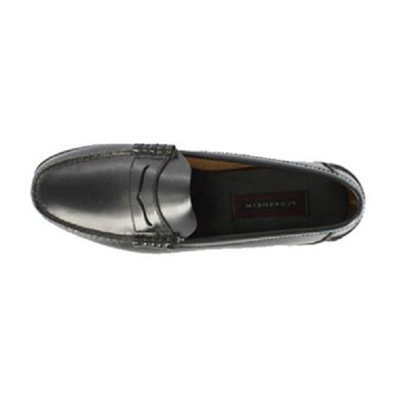 Florsheim Berkley Comfortable