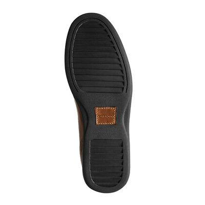 Dress Casual Comfort Loafer Shoe