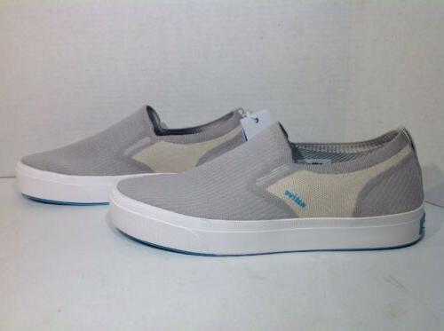 Native Size Miles Liteknit Shoes YC-301