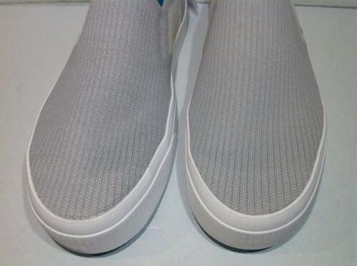 Miles 2.0 Slip Casual Shoes
