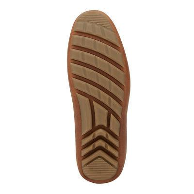 Lucky Brand Rubber Sole Driver