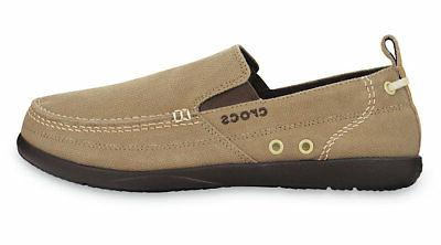 Crocs Mens Walu
