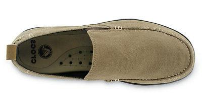 Crocs Loafer