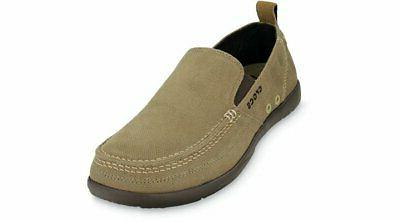 mens walu loafer