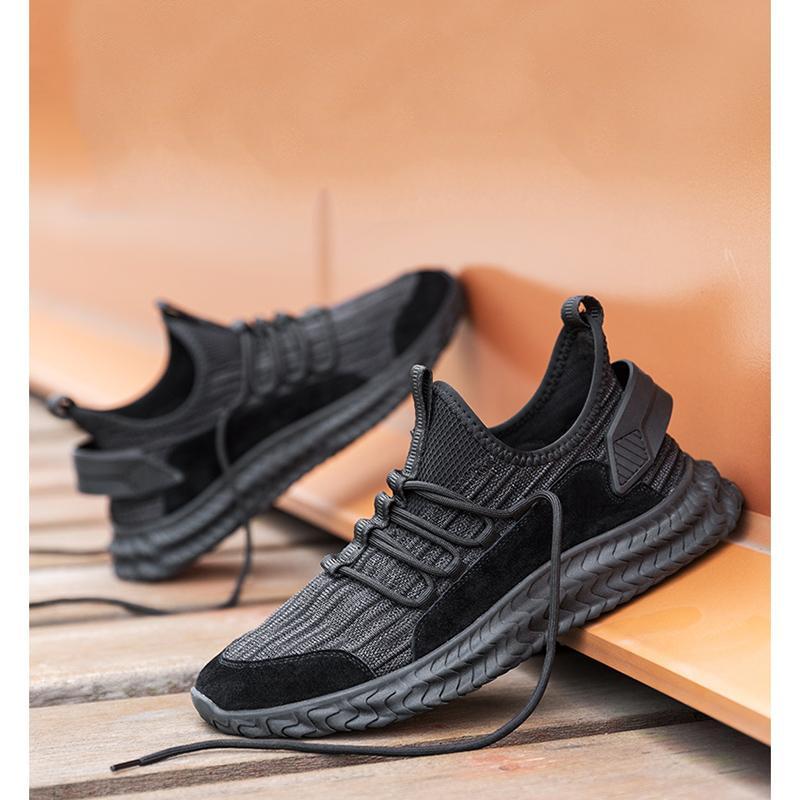 mesh <font><b>men</b></font> flat casual shoes <font><b>mens</b></font> shoes casual on <font><b>loafers</b></font>