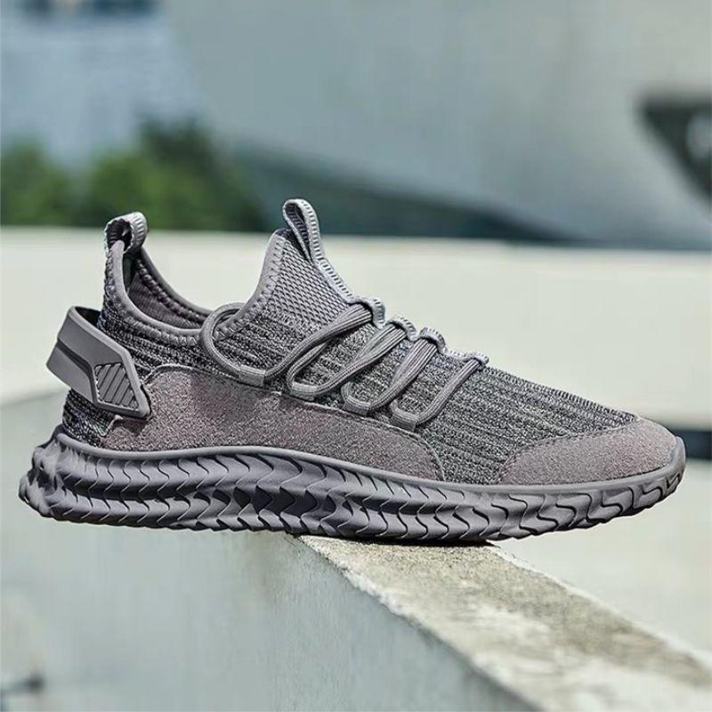 mesh <font><b>men</b></font> sneakers <font><b>men</b></font> flat casual shoes shoes <font><b>men</b></font> <font><b>mens</b></font> casual on <font><b>loafers</b></font>