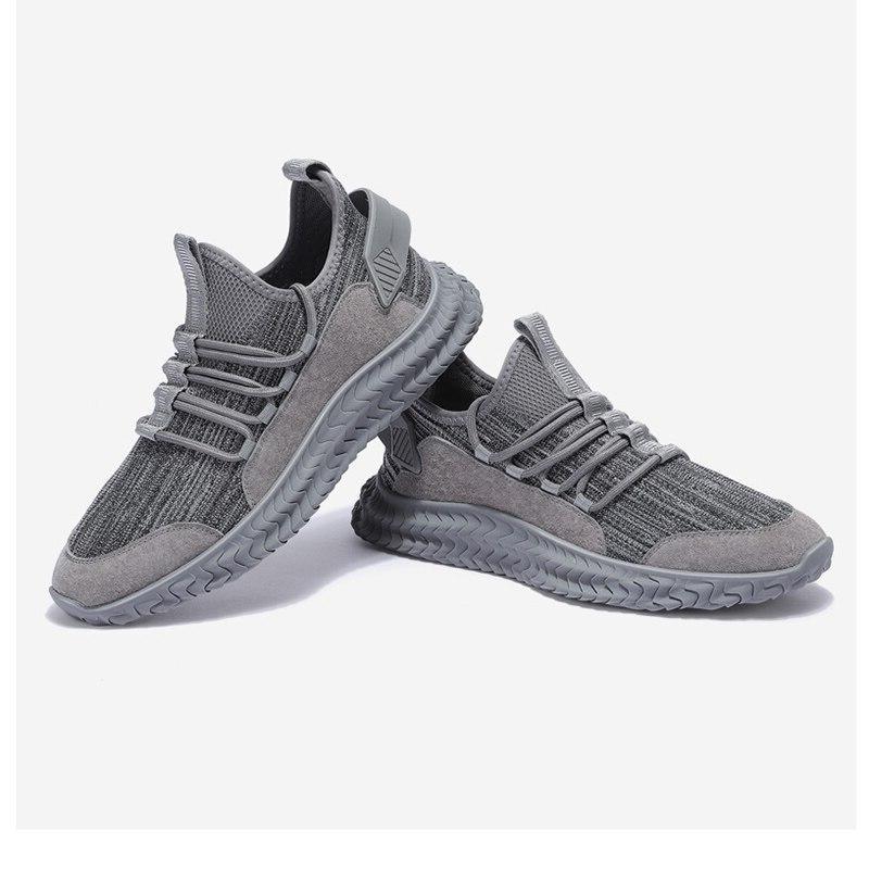 mesh shoes shoes <font><b>mens</b></font> slip on <font><b>men</b></font> casual shoes <font><b>loafers</b></font>