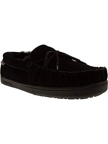moc slipper