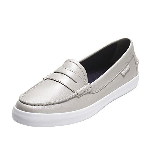 Cole Haan Women's Nantucket