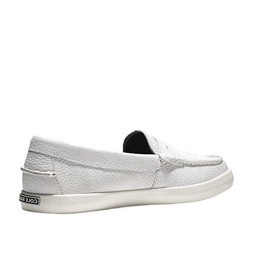 Cole Haan Womens Loafer