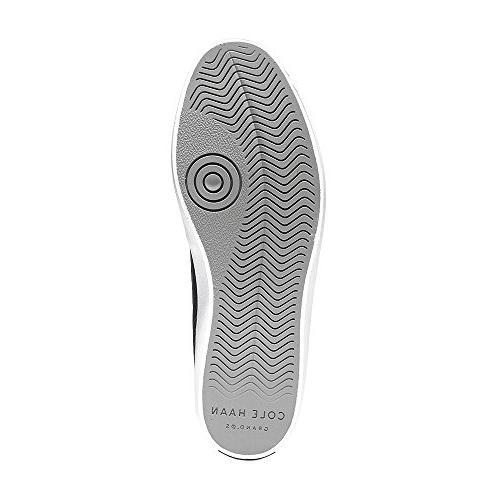 Loafer 9
