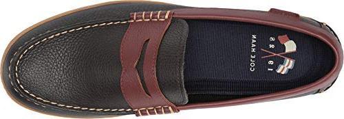 Loafer D US