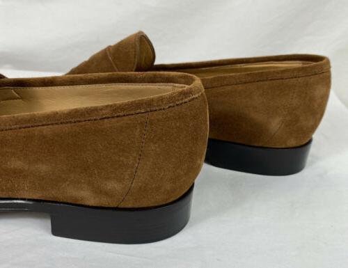 Loafer 10.5