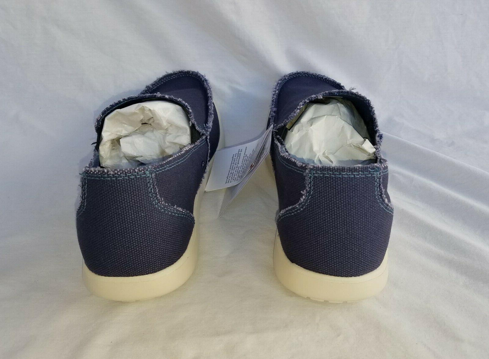 New Crocs Santa Cruz Loafers