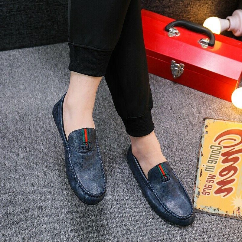 New Shoes Comfortable Casual