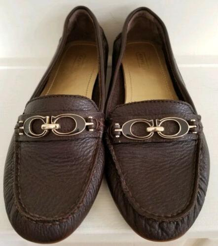 new women s fortunata medalian loafers moccasin