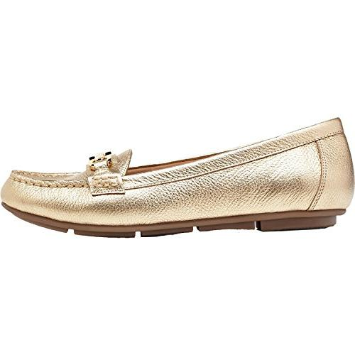 orthaheel loafer