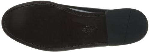 Cole Haan Penny Leather Mens & Slip