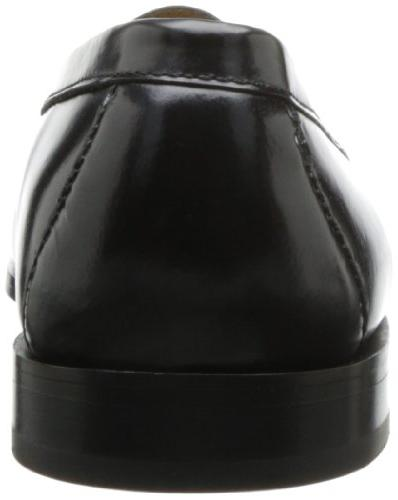 Cole Haan Leather Mens Slip Ons